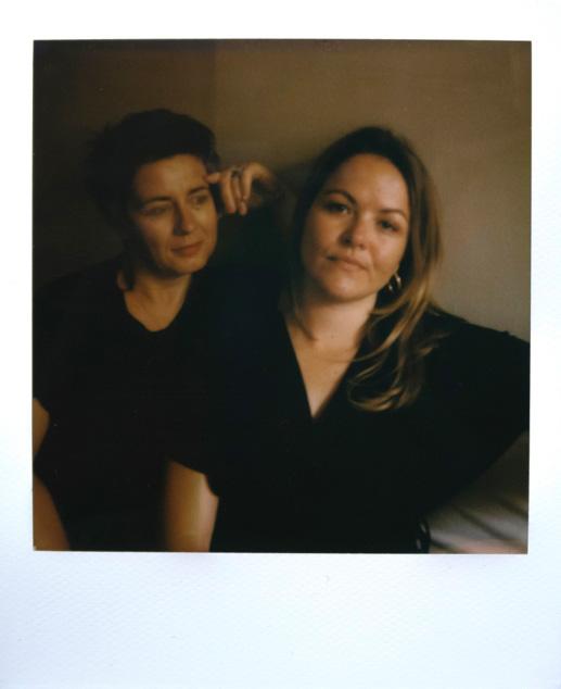 Heidi-and-Alana