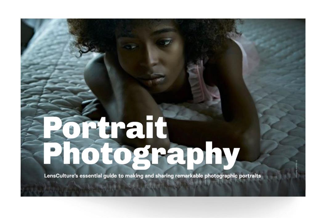 LC_Portrait_1-2